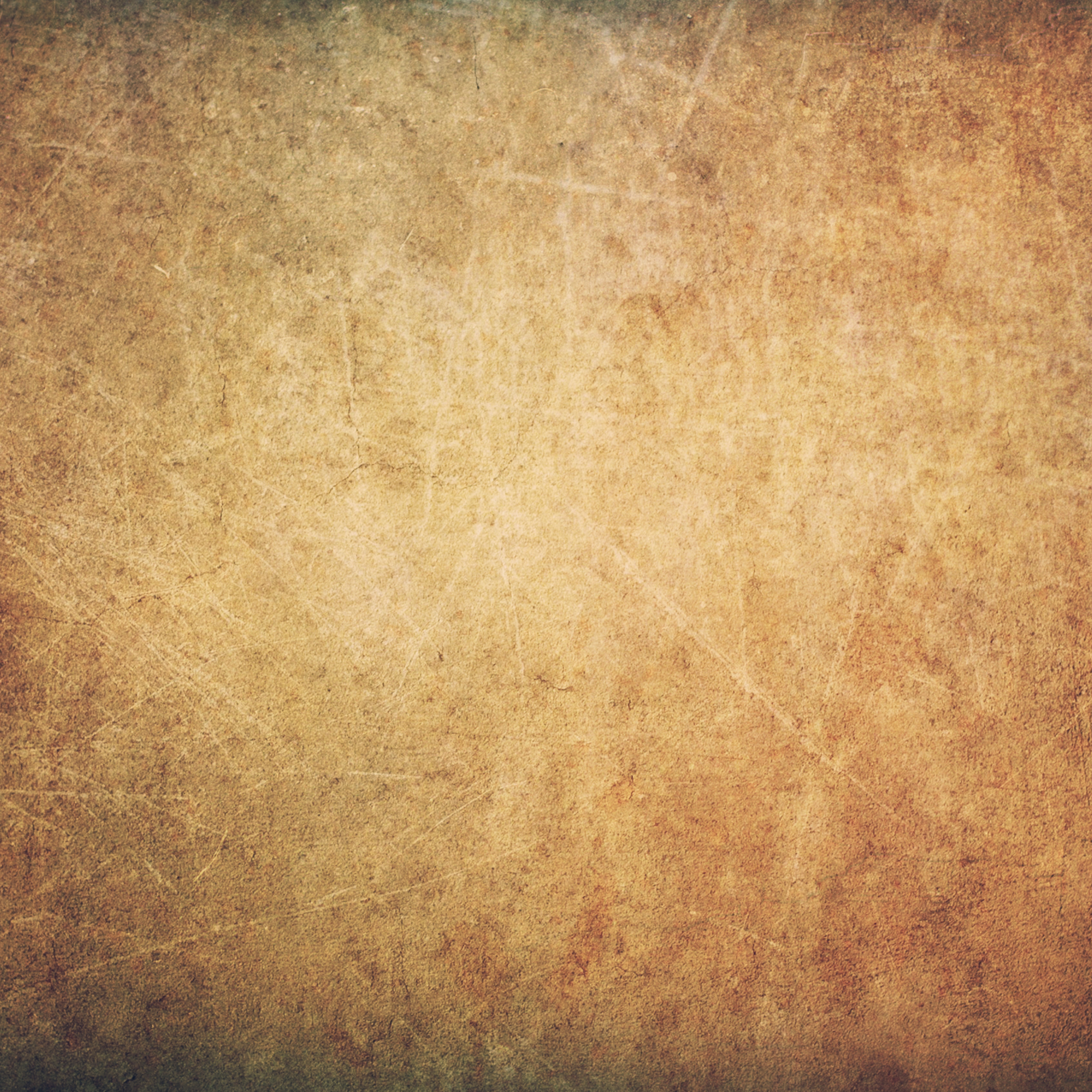 blending mode tutorial  u2013 combining a texture and image